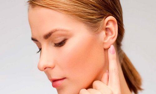 Прыщи в зоне подбородка причины. Значение прыщей на лице: взаимосвязь высыпаний и работы внутренних органов