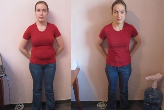 Вода Сасси для похудения – рецепты приготовления и отзывы похудевших