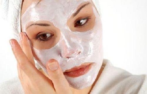 11 эффективных масок для лица от морщин в домашних условиях