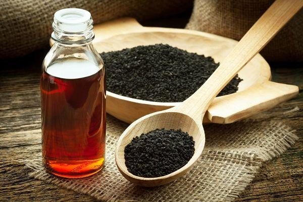 Как правильно пить тминное масло