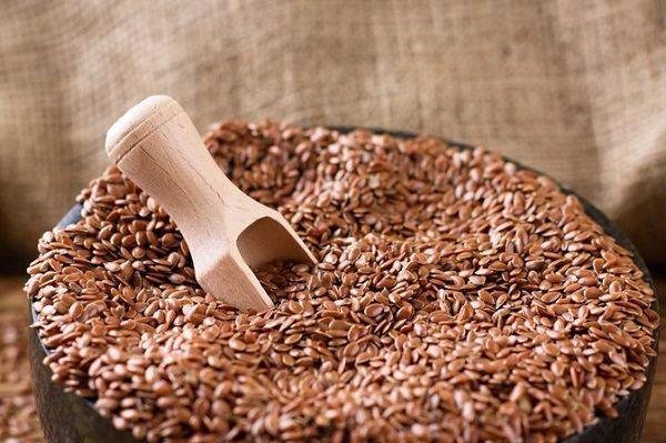 Семена льна — польза и вред. Как принимать льняные семена